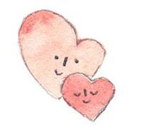img_heart_01